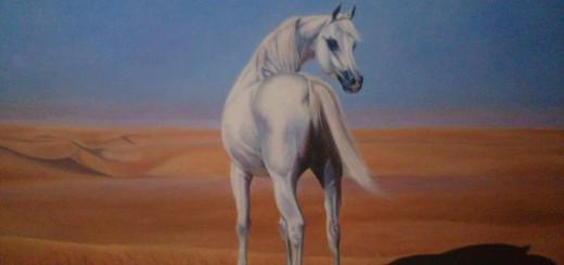 cuadro-oleo-pintura-caballo-204211-MLC20514099898_122015-F